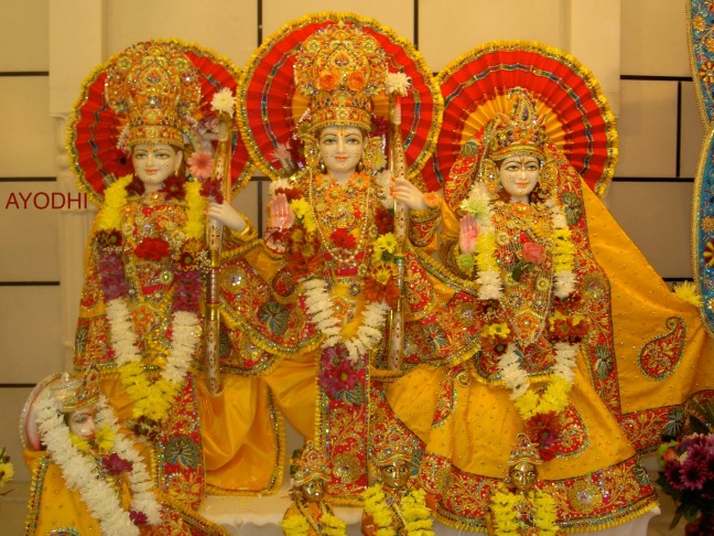 Hindu+God+Ram+Wallpaper+and+Pictures+-+19